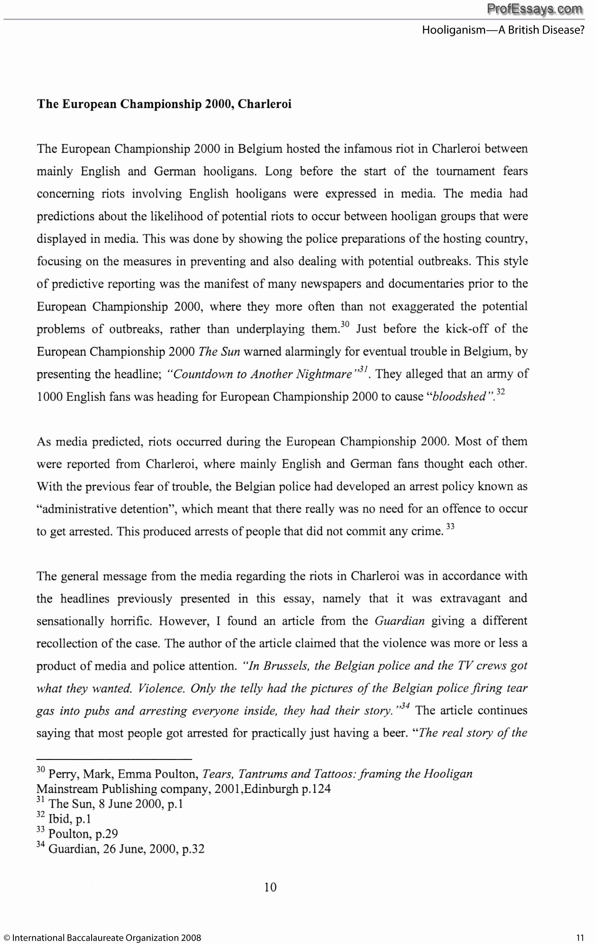 Art Institute Essay Example Unique Ib Extended Essay Help Essay Examples topics Writing