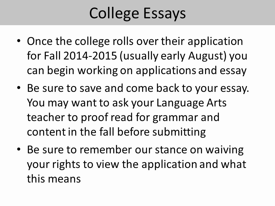 Art Institute Essay Prompt Awesome Art College Essay Prompts Mon