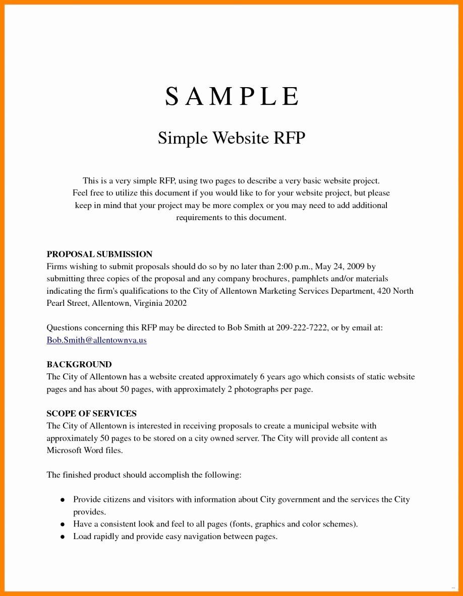 Art Project Proposal Sample Elegant Artist Proposal Example Art Project Sample Pdf Curator