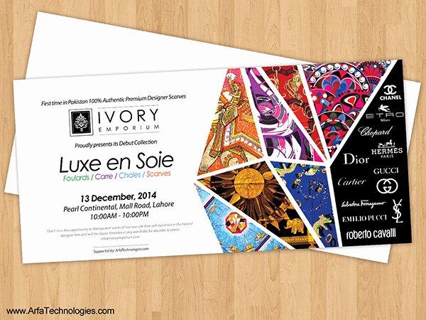 Art Show Invitation Template Beautiful Exhibition Invitation Card Design Services Exhibition