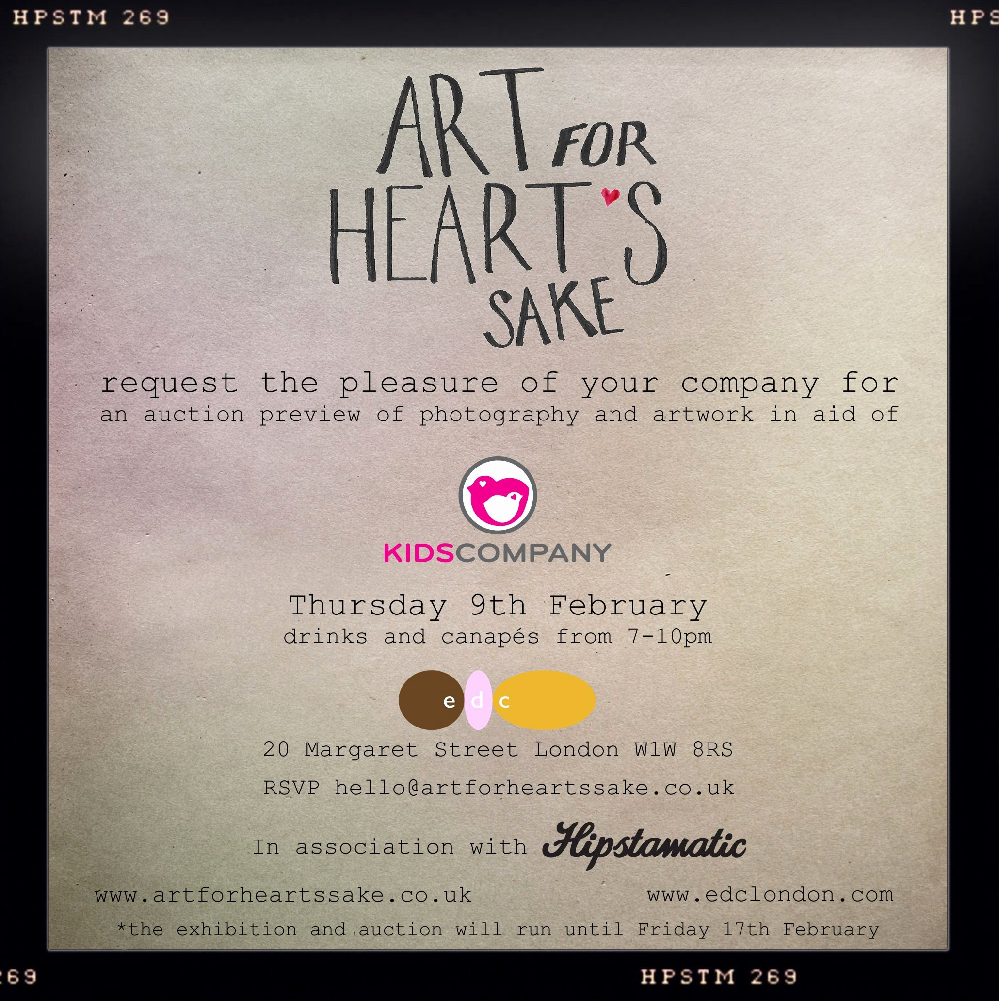 Art Show Invitation Template Lovely Art Exhibition Invites Samples Google Search
