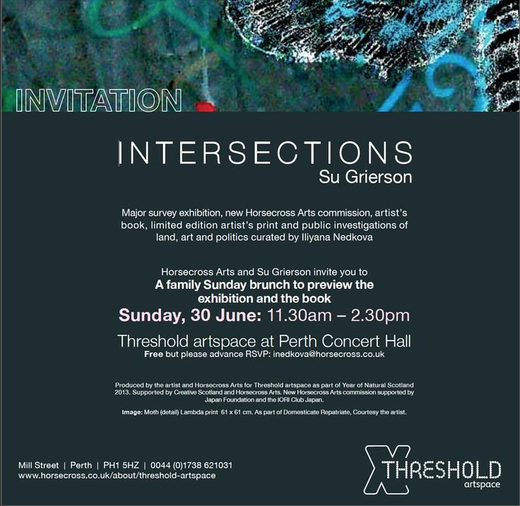 Art Show Invitation Template Unique Art Exhibition Invites Samples Google Search