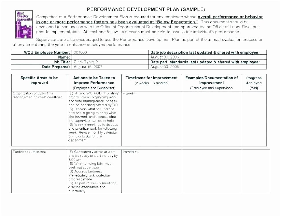 Assignment Sheet Template New Daily Work assignment Sheet Daily assignment Sheet 2019