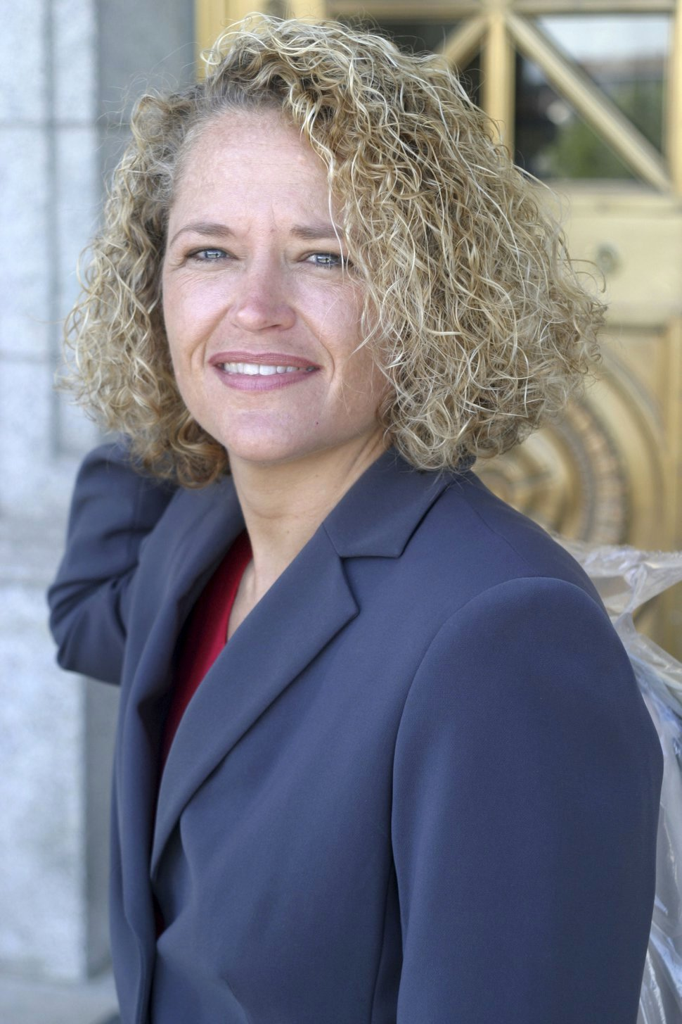 Attention Getter for Homelessness Lovely Pioneer Park Coalition Sponsors Salt Lake City Mayoral