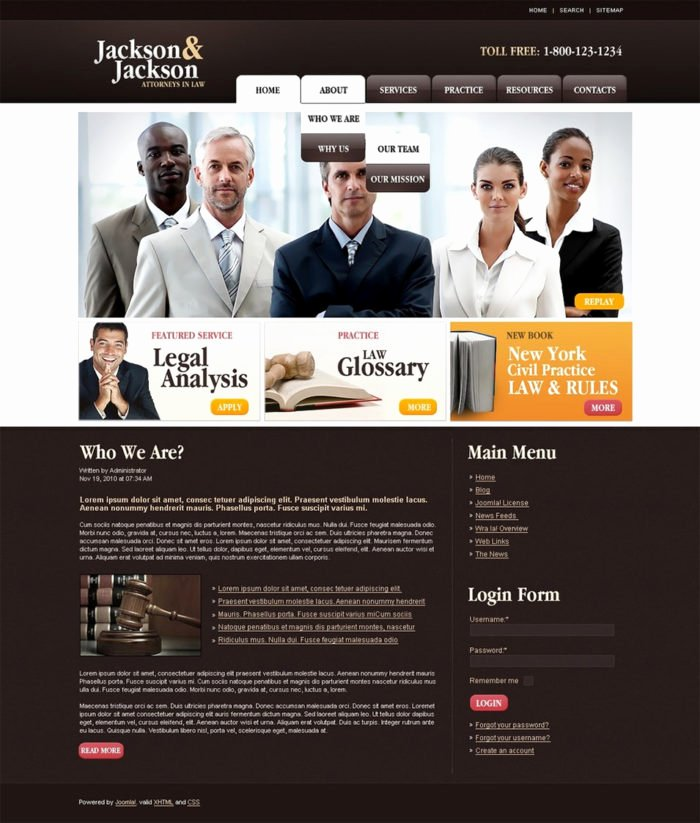 Attorney Billable Hours Template Inspirational Legal Billable Hours Template Templates Resume