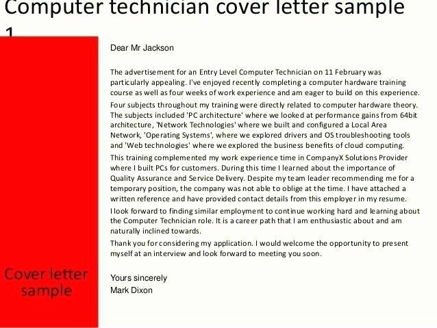 Audio Visual Technician Resume Lovely Audio Visual Technician Cover Letter