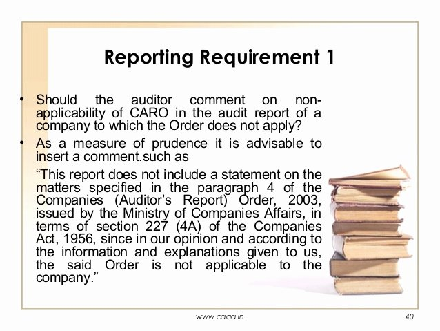 Audit Documentation Example Fresh 04 Audit Documentation