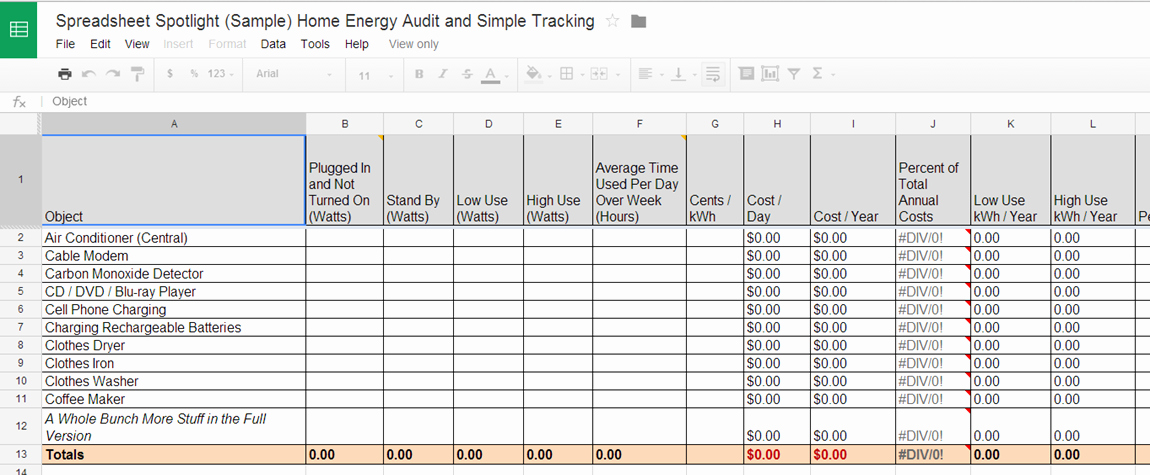 Audit Template Excel Lovely Audit Schedule Template Xls