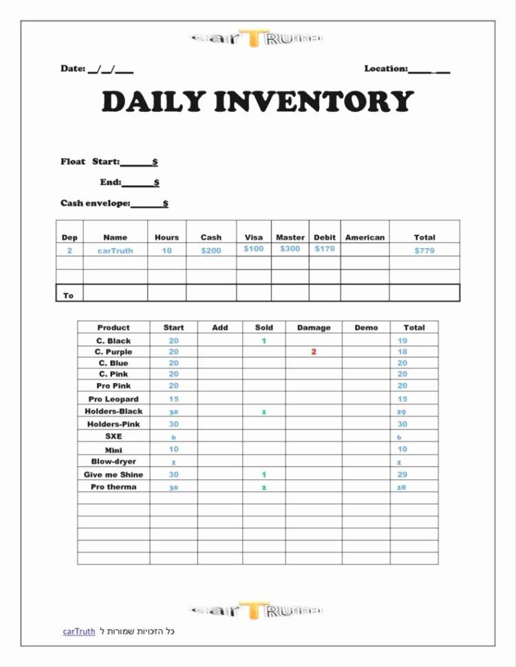 Audit Template Excel Lovely Internal Audit Tracking Spreadsheet Spreadsheet Downloa