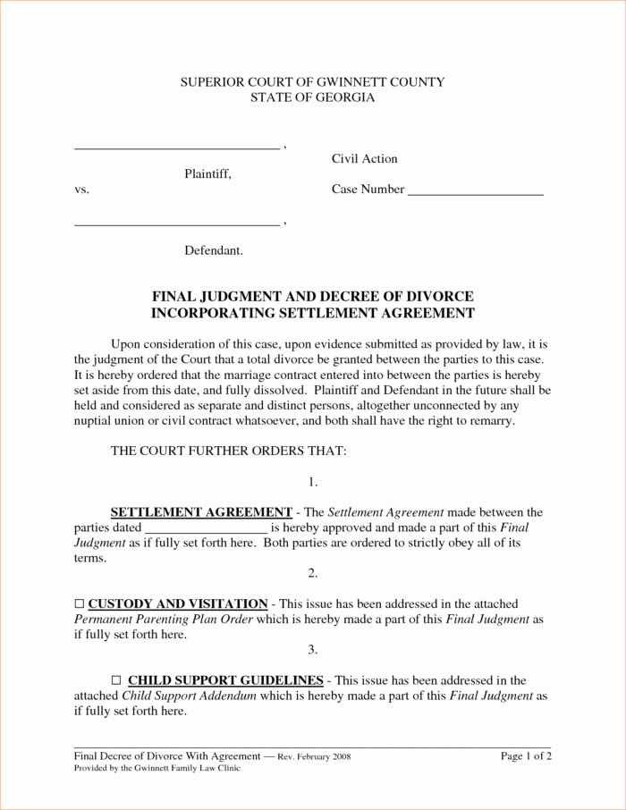 Auto Accident Settlement Agreement Sample Elegant Car Accident Settlement Agreement Letter Template