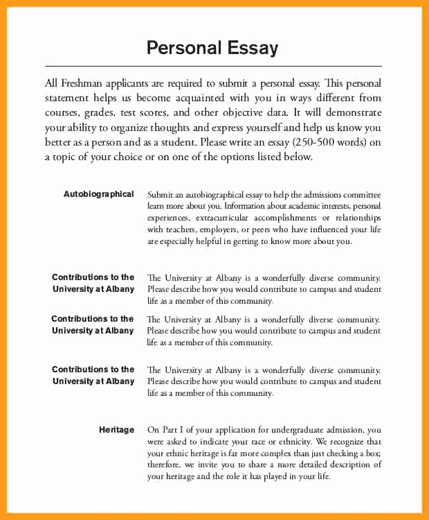 Autobiography for Grad School Elegant Writing Portfolio Autobiography Sample New the Best Resume