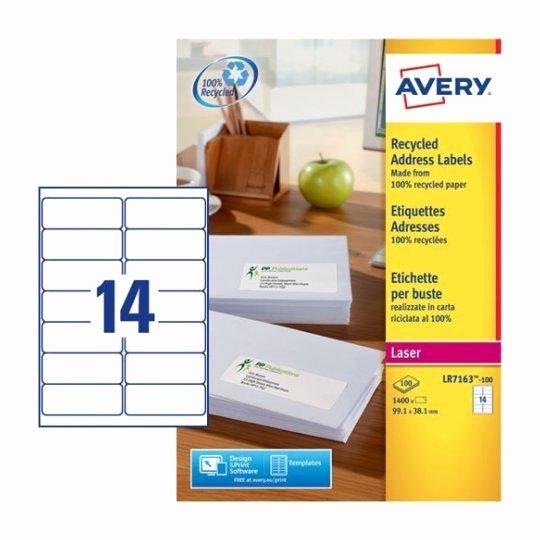 Avery 8162 Template for Mac Beautiful 14 Labels Per Sheet Template Word – Brucejudisch