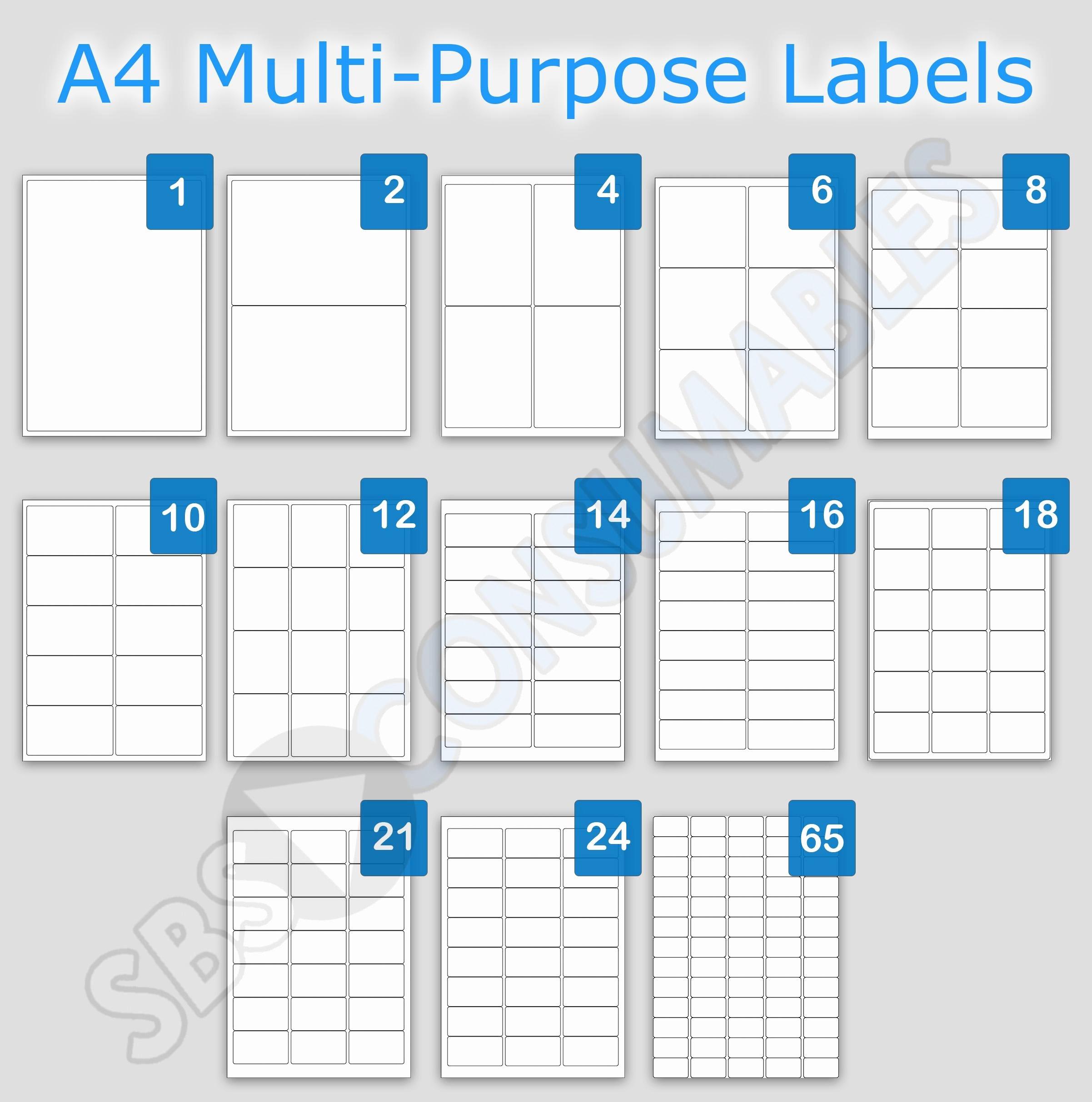 Avery 8162 Template for Mac Best Of 14 Labels Per Sheet Template Word – Brucejudisch