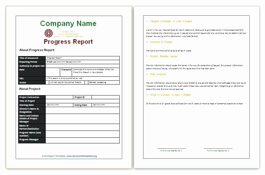 Avery 8162 Template for Mac New Ms Word Project Report Templates Template for Reports