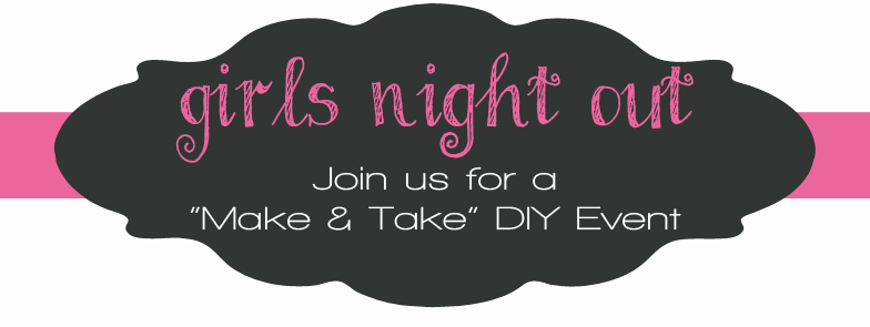 Avery 8577 Template for Word Unique Girls Night Out Make & Take Freebies
