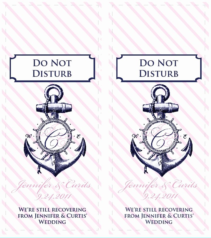 Avery Door Hangers Template Fresh Blog Archives Bittorrentmoving
