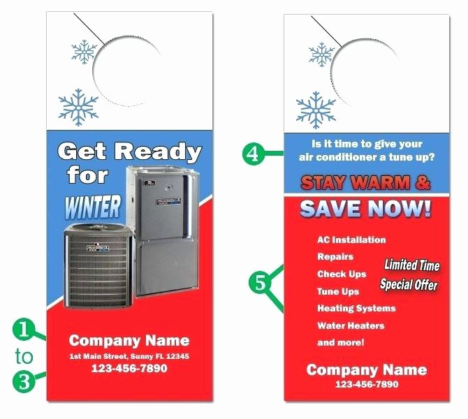 Avery Door Hangers Template Inspirational Door Hanger Products Gallery Avery Door
