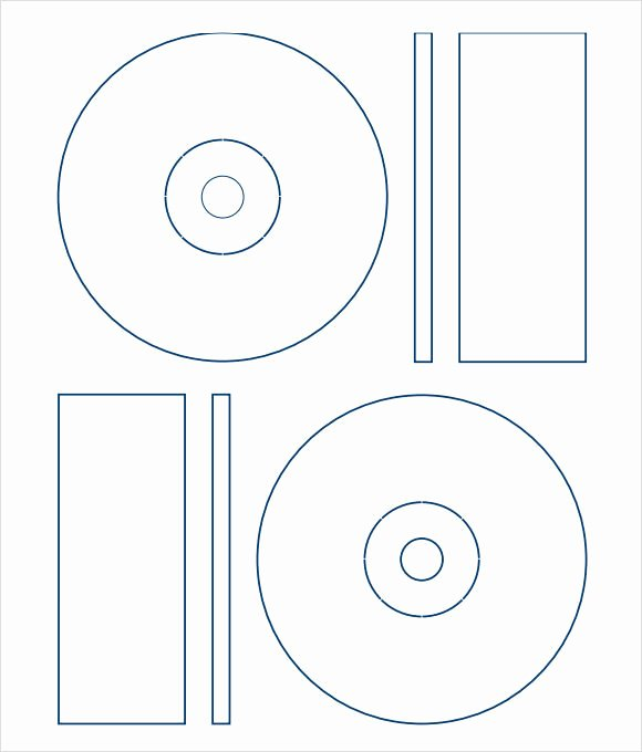 Avery Label Templates for Mac New Cd Label Template Memorex Mac Templates Resume