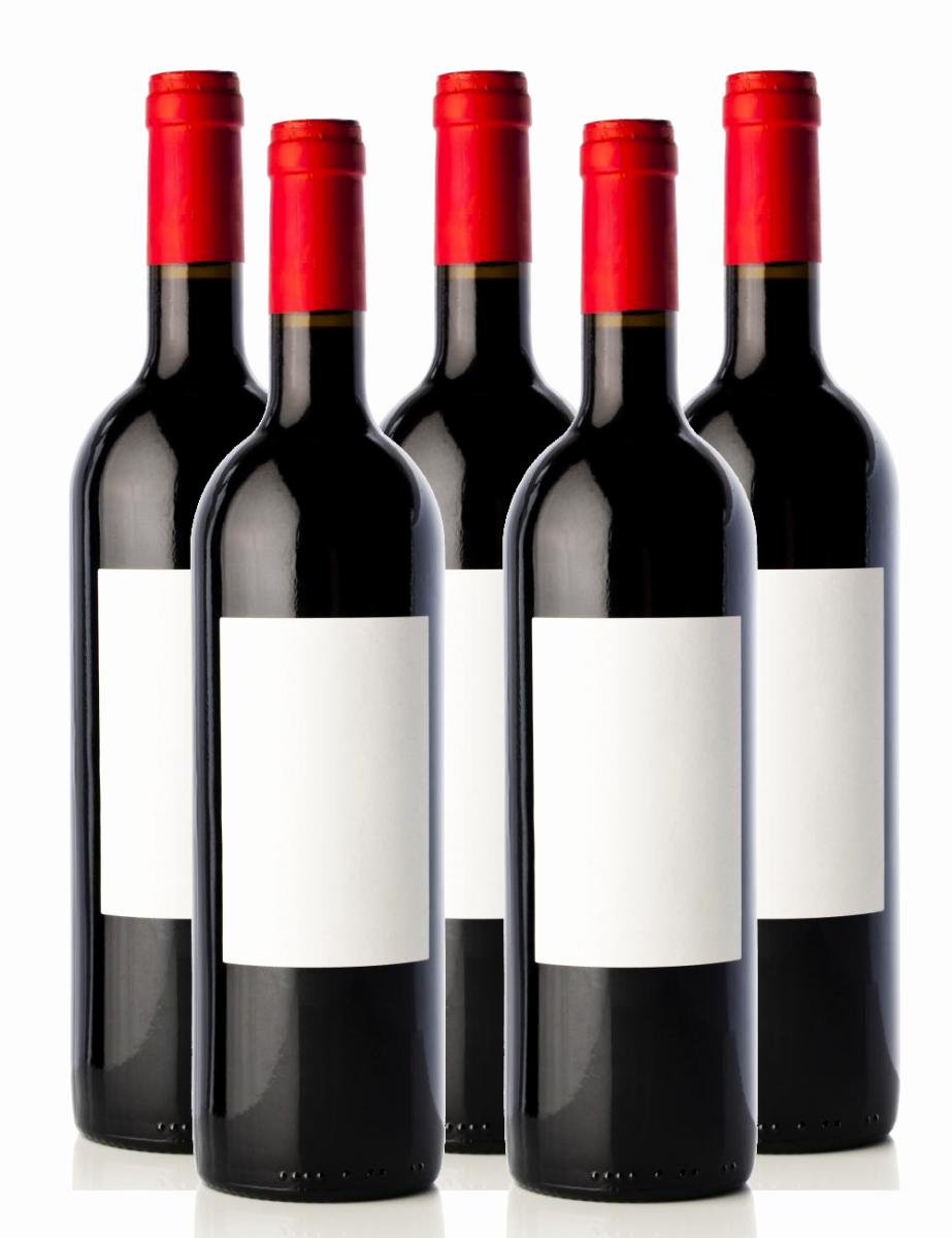 Avery Labels for Water Bottles Best Of Bottle Labels for Water Bottles Wine Bottles Blank for