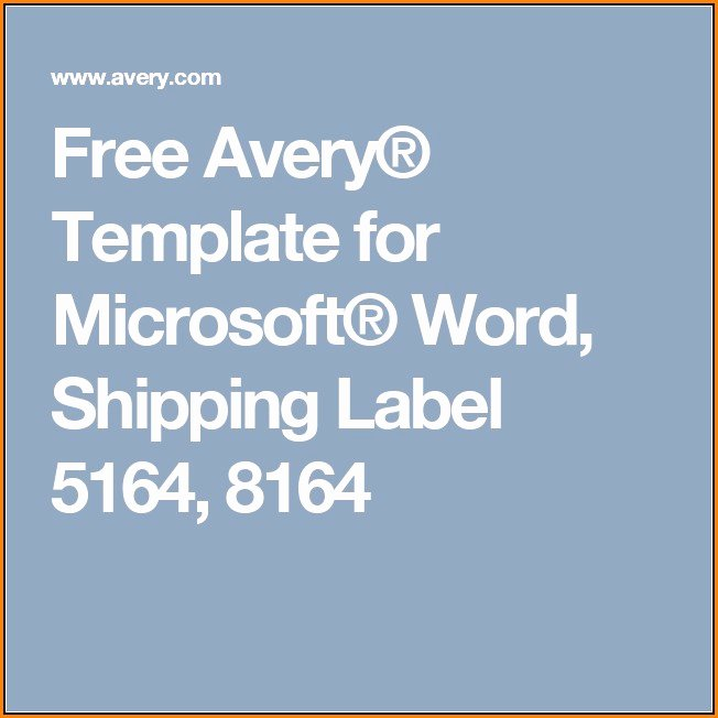 Avery Labels Template 18163 Beautiful Avery Dvd Label Template 5931 Template 2 Resume