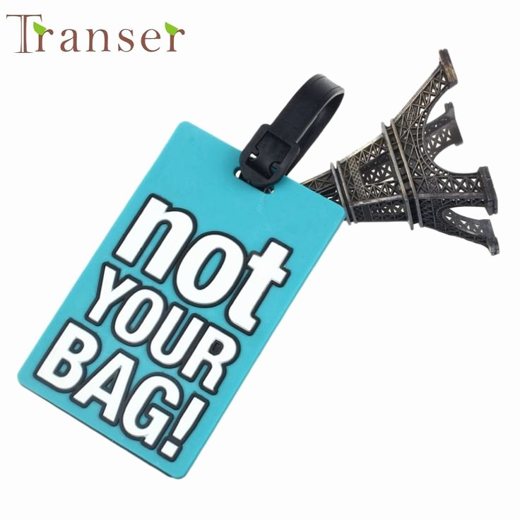 Avery Luggage Tag Template Luxury Best 25 Free Address Labels Ideas On Pinterest