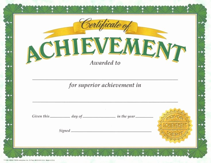 Award Check Template Elegant Pin by Courtney Christopher On Post Check In Inspiration