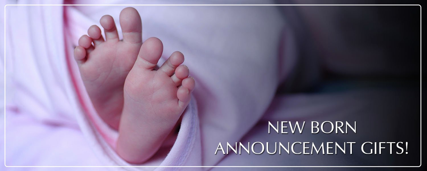 Baby Announcement Email New Newborn Baby Announcement Message I Messages for the New