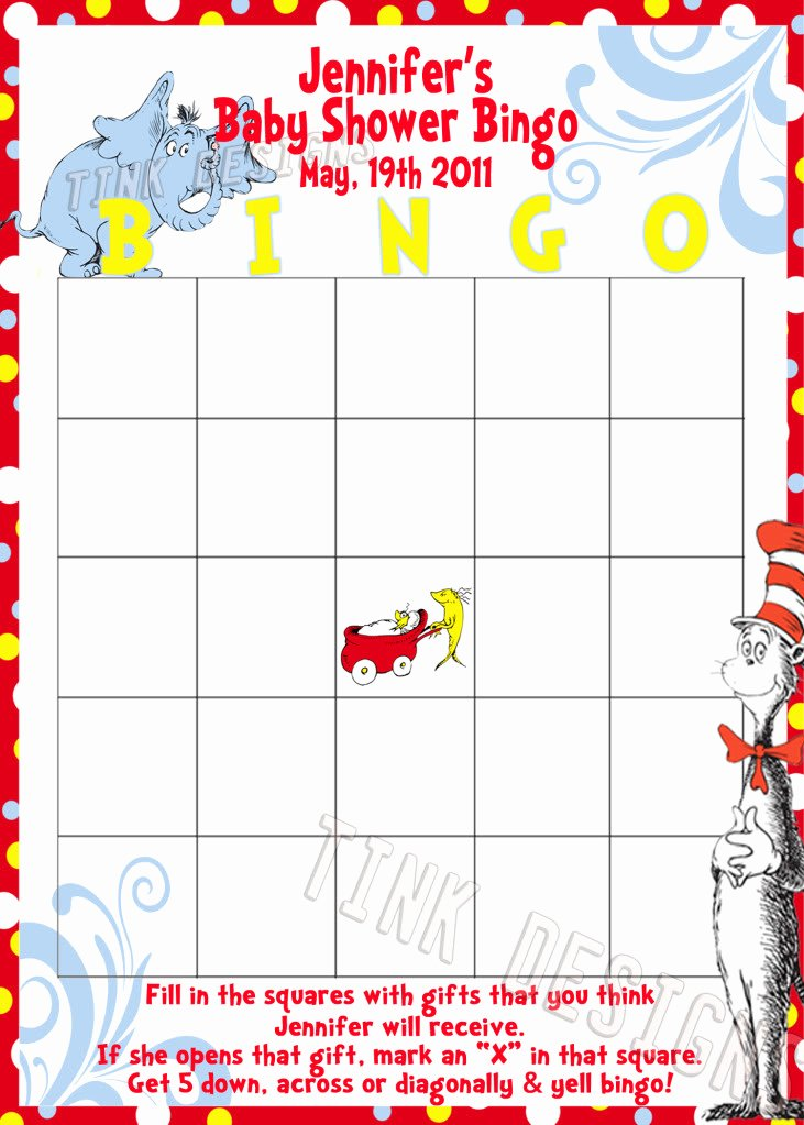 Baby Shower Bingo Generator Awesome Thanksgiving Math Word Problems 2nd Grade Frompo