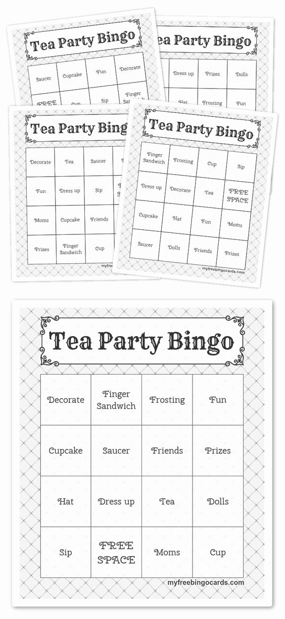 Baby Shower Bingo Generator Lovely Best 25 Bingo Card Generator Ideas On Pinterest
