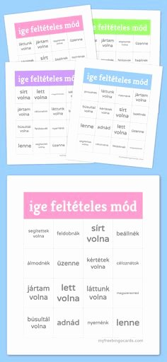 Baby Shower Bingo Generator New Christine Zani Bingo Card Printables to