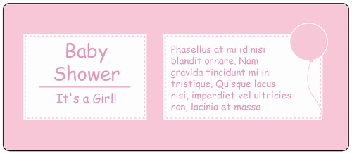 Baby Shower Water Bottle Label Template Free Luxury How to Create Baby Shower Water Bottle Labels