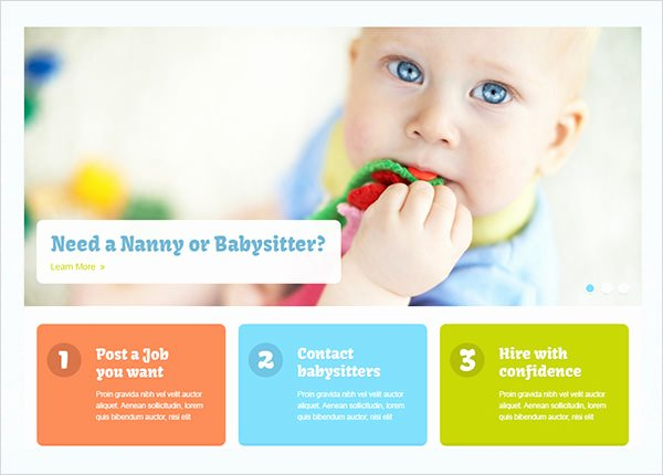 Babysitter Flyer Template Microsoft Word Beautiful 11 Babysitting Flyers