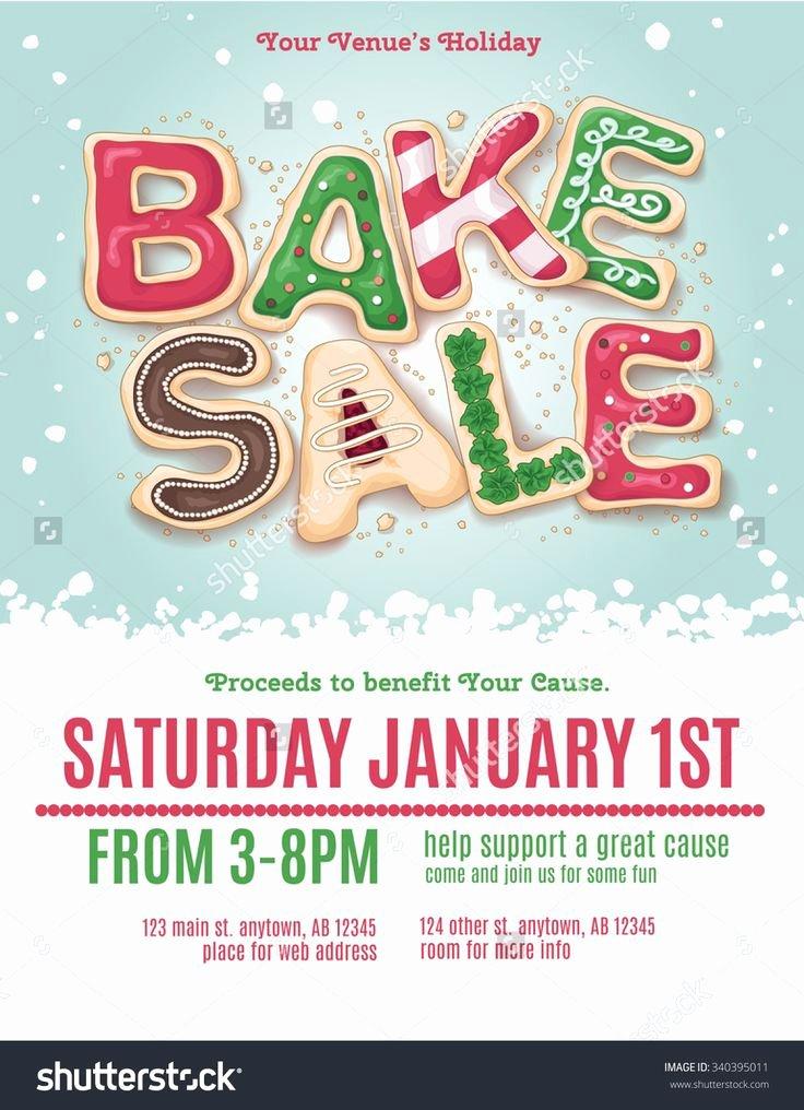 Bake Sale Flyer Ideas New 1000 Ideas About Bake Sale Flyer On Pinterest