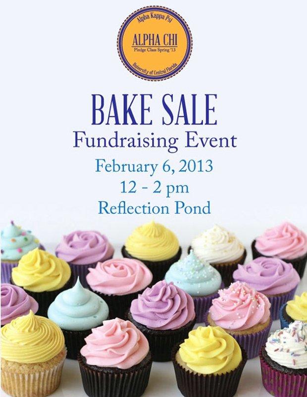 Bake Sale Flyer Templates Free Unique 25 Bake Sale Flyer Templates Ms Word Publisher
