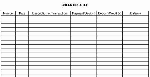 Bank Ledger Template Beautiful Math to the 7th Power the Bank Account Game