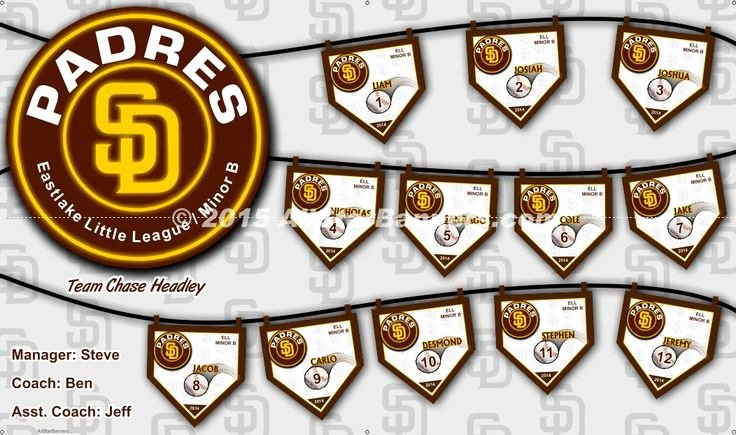 Banner Cut Out Beautiful 1000 Images About Baseball Cut Out Banners On Pinterest