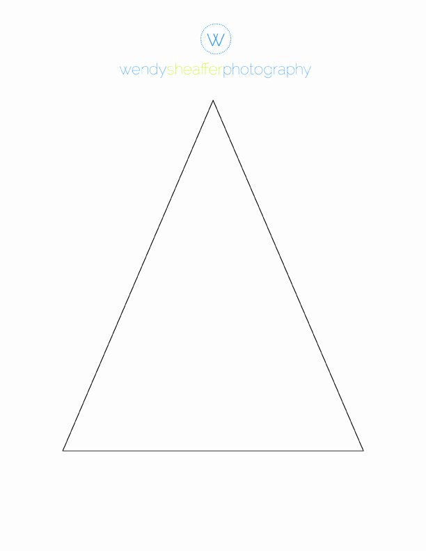 Banner Triangle Template Best Of Free Pennant Banner Template Download Free Clip Art Free