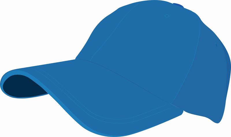Baseball Hat Vector Best Of Vector Baseball Cap Vector