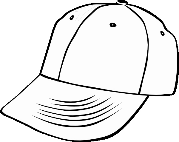 Baseball Hat Vector Lovely Free Cartoon Baseball Hat Download Free Clip Art Free