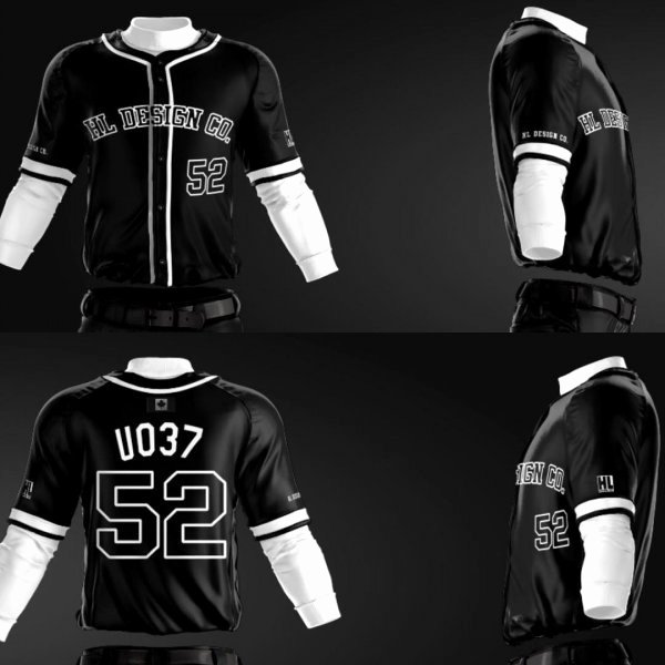Baseball Uniform order form Template Awesome Grand Slam Baseball Uniform Template – Sports Templates