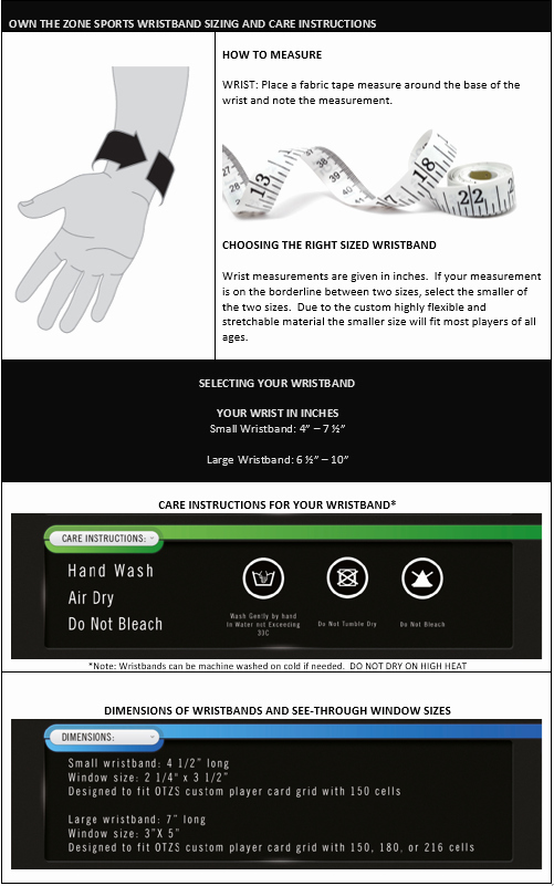Baseball Wristband Template Beautiful Wristband Signal System for Baseball & softball