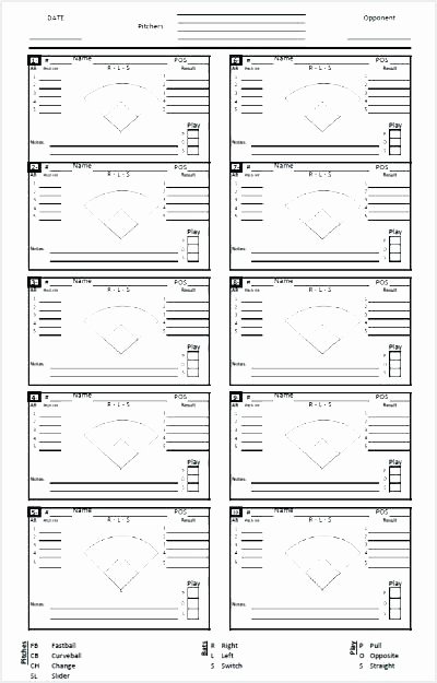 Baseball Wristband Template Best Of softball Template – Lucassportportalfo