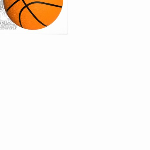 Basketball Card Template Awesome All Star Card Basketball Template