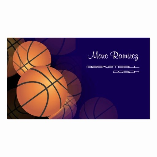 Basketball Card Template Awesome Pixdezines Basketball Cards Diy Background Colors