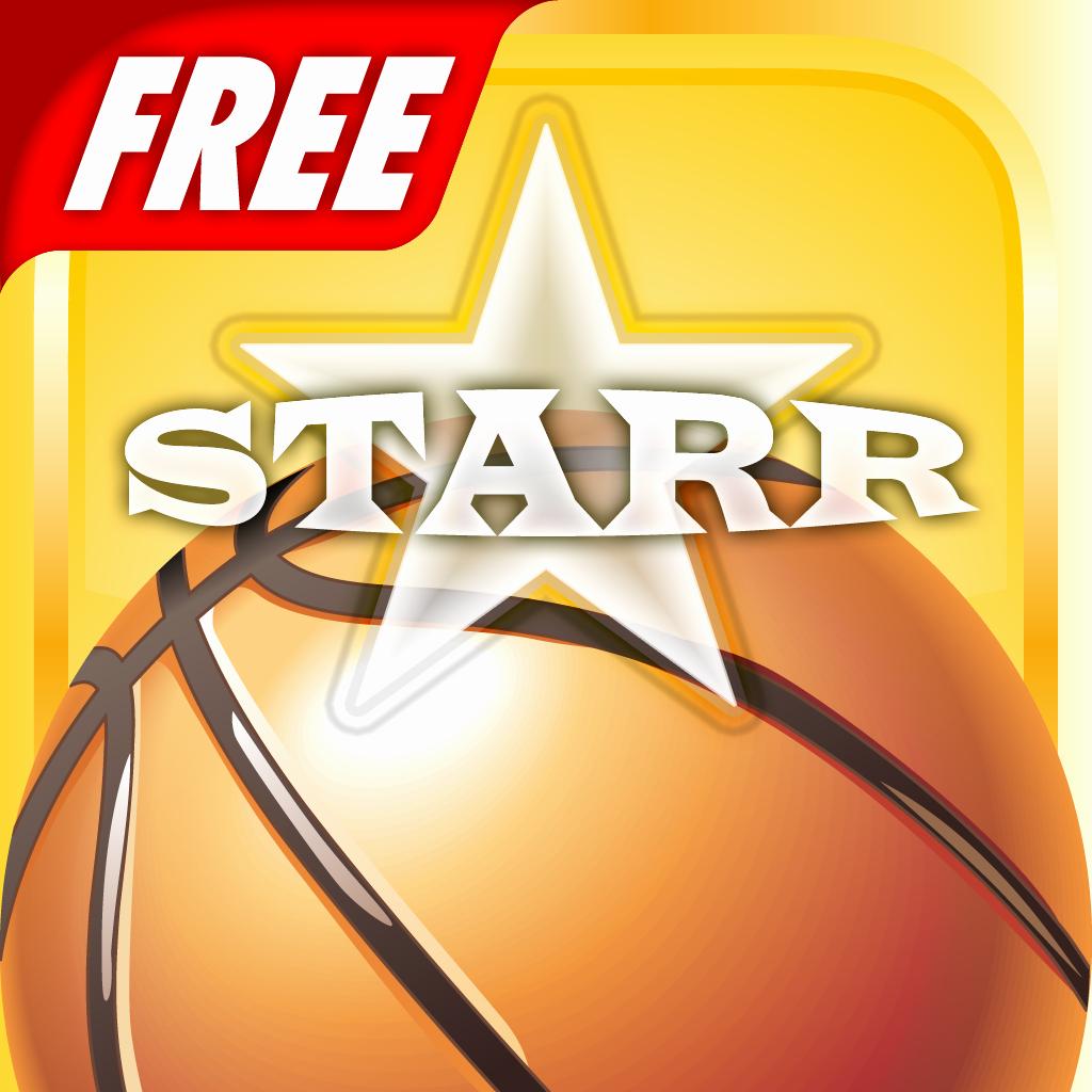 Basketball Card Template Inspirational Free Basketball Card Template — Create Personalized Starr