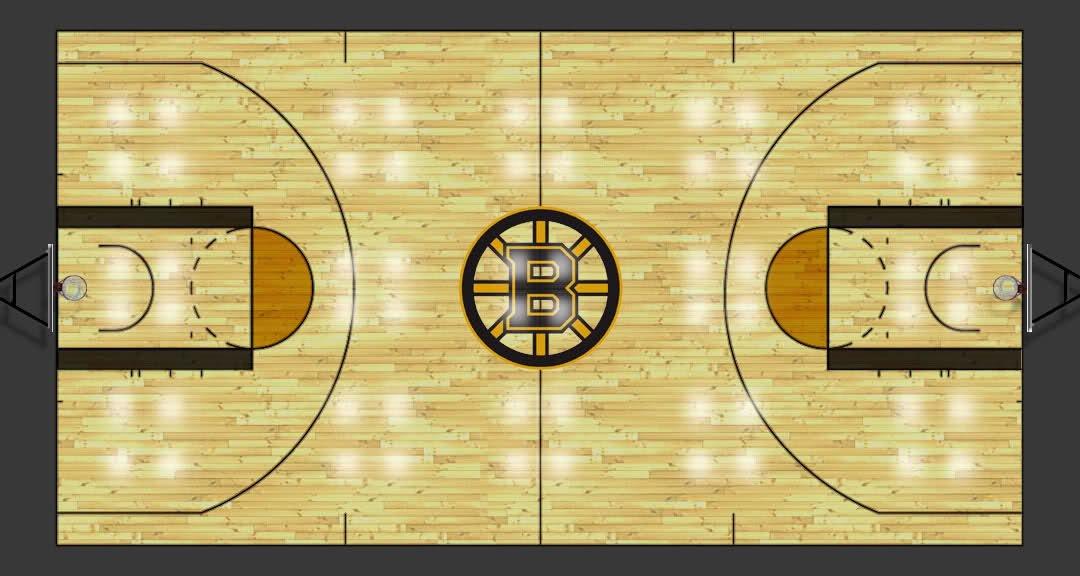 Basketball Court Design Template Beautiful 12 Basketball Court Psd Nba Basketball Court