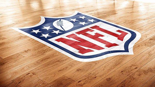 Basketball Court Design Template Inspirational Basketball Court Logo Mockup On Behance