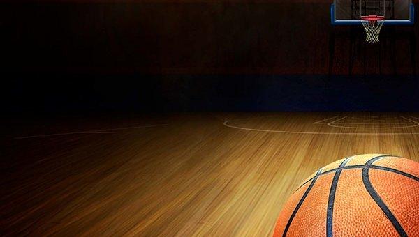 Basketball Court Design Template Unique 10 Best Basketball Backgrounds