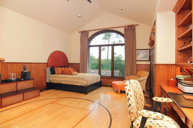Basketball Half Court Rug Luxury 88 Best Images About James Room On Pinterest