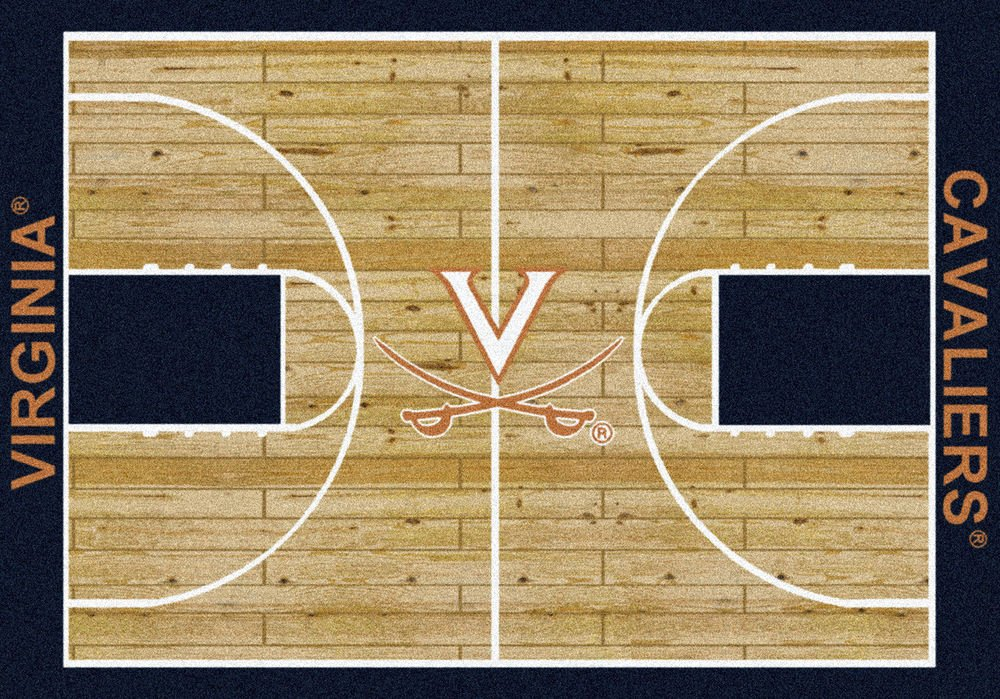 Basketball Half Court Rug Luxury Basketball Court Rug On Shoppinder